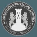 TPJ Janowiec - Towarzystwo Przyjaciół Janowca nad Wisłą